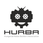 Hungarian Robot Builders Association